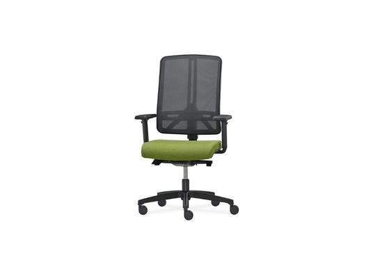 chaises de bureau ergonomique et 3d mobilier de bureau burama. Black Bedroom Furniture Sets. Home Design Ideas